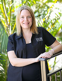 Stacey Jeanes Cairns Quality Accounting